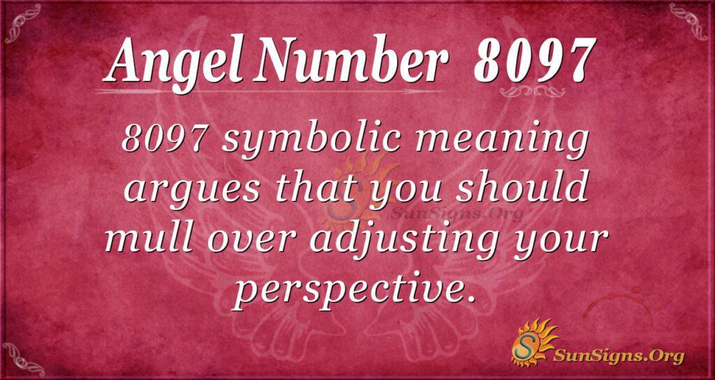 8097 angel number