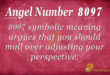 8097 angel number