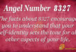 8327 angel number