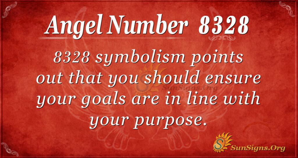 8328 angel number