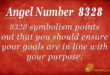 8328 angel number