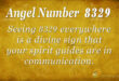 8329 angel number