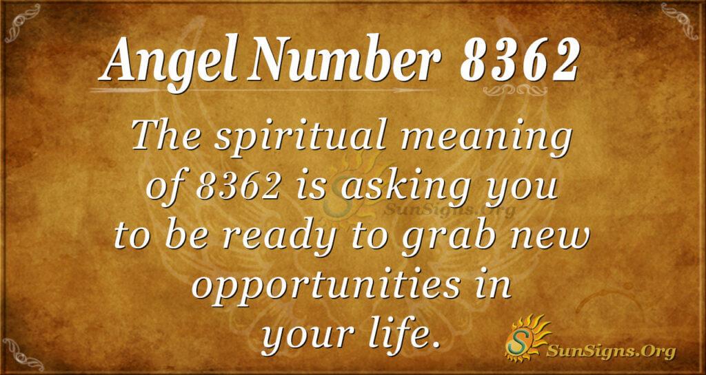 8362 angel number
