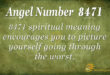 8471 angel number