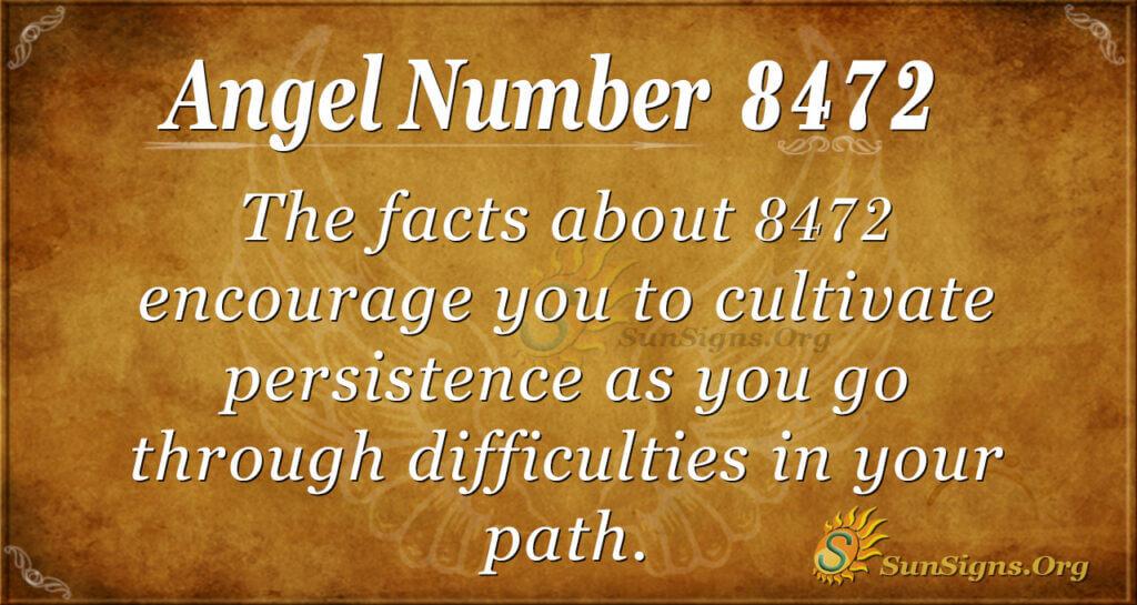 8472 angel number