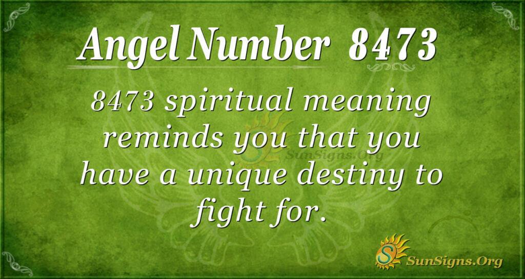 8473 angel number