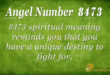8473 angel number