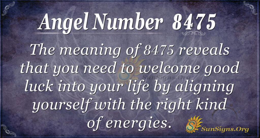8475 angel number