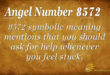 8572 angel number