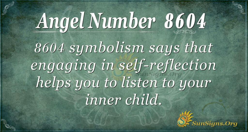 8604 angel number