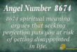 8674 angel number