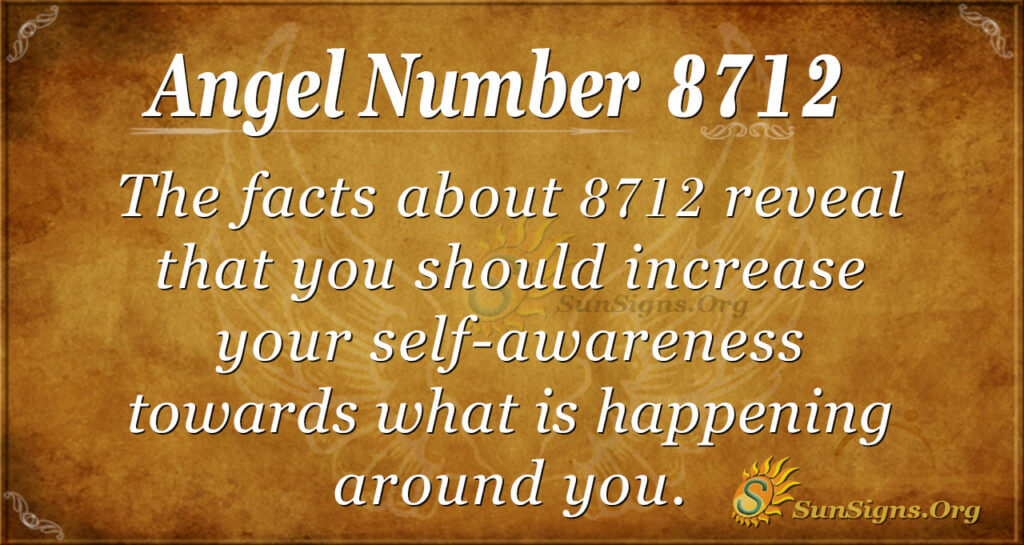 8712 angel number