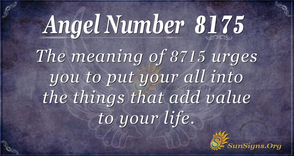 8715 angel number