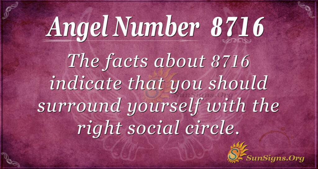 8716 angel number