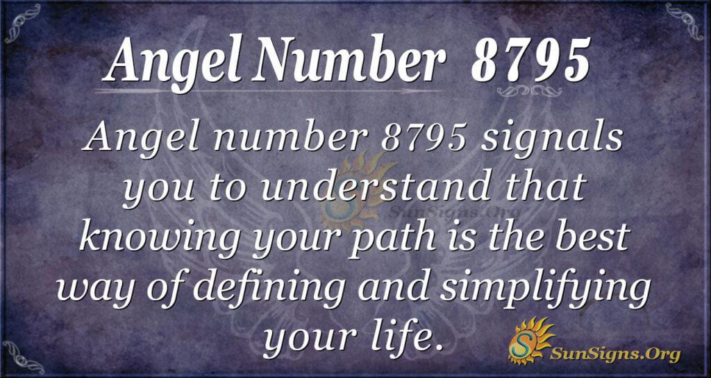 8795 angel number