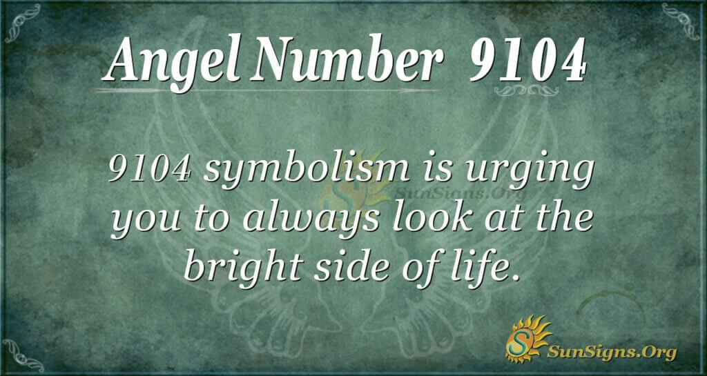 9104 angel number
