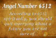 6512 angel number
