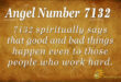 7132 angel number