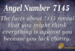 7145 angel number