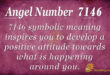 7146 angel number
