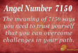 7150 angel number