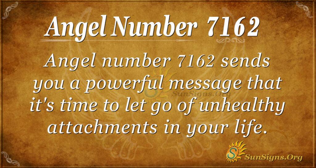 7162 angel number