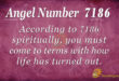 7186 angel number