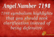 7198 angel number