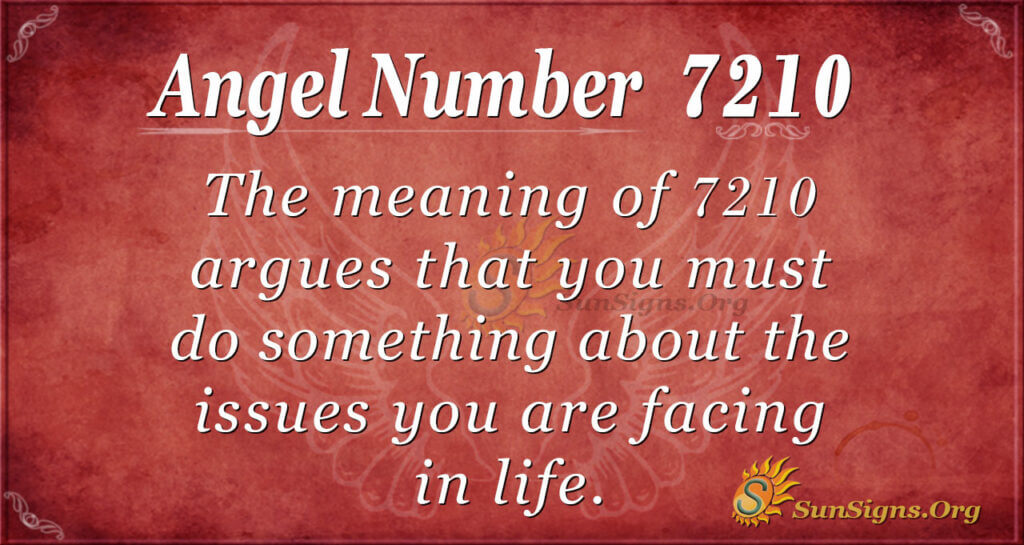 7210 angel number