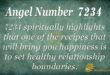 7234 angel number