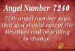 7240 angel number