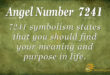 7241 angel number