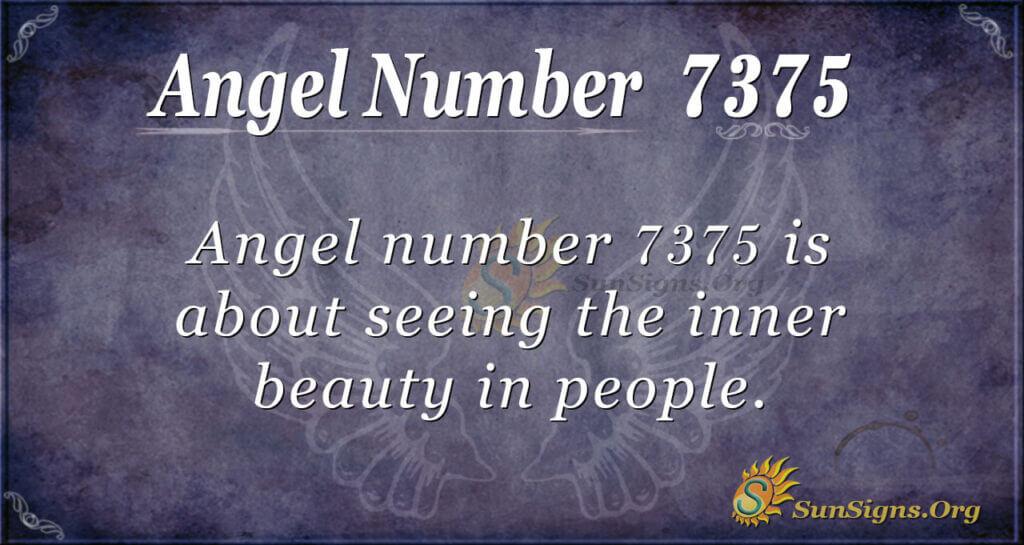 7375 angel number