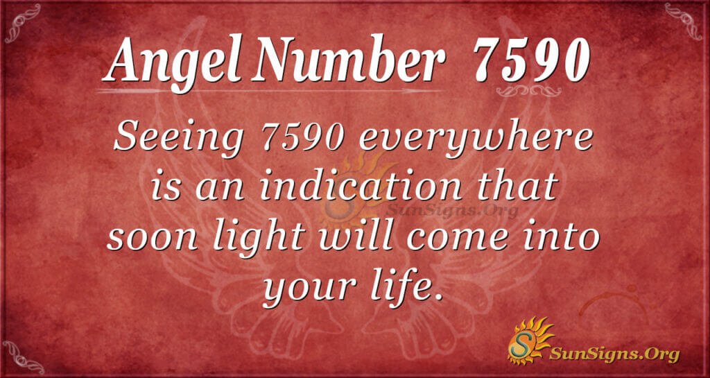 7590 angel number