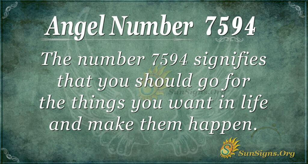 7594 angel number