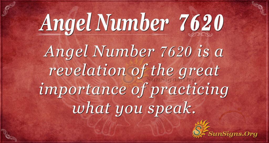7620 angel number