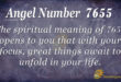 7655 angel number