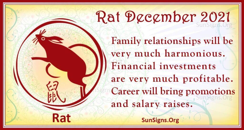 rat december 2021