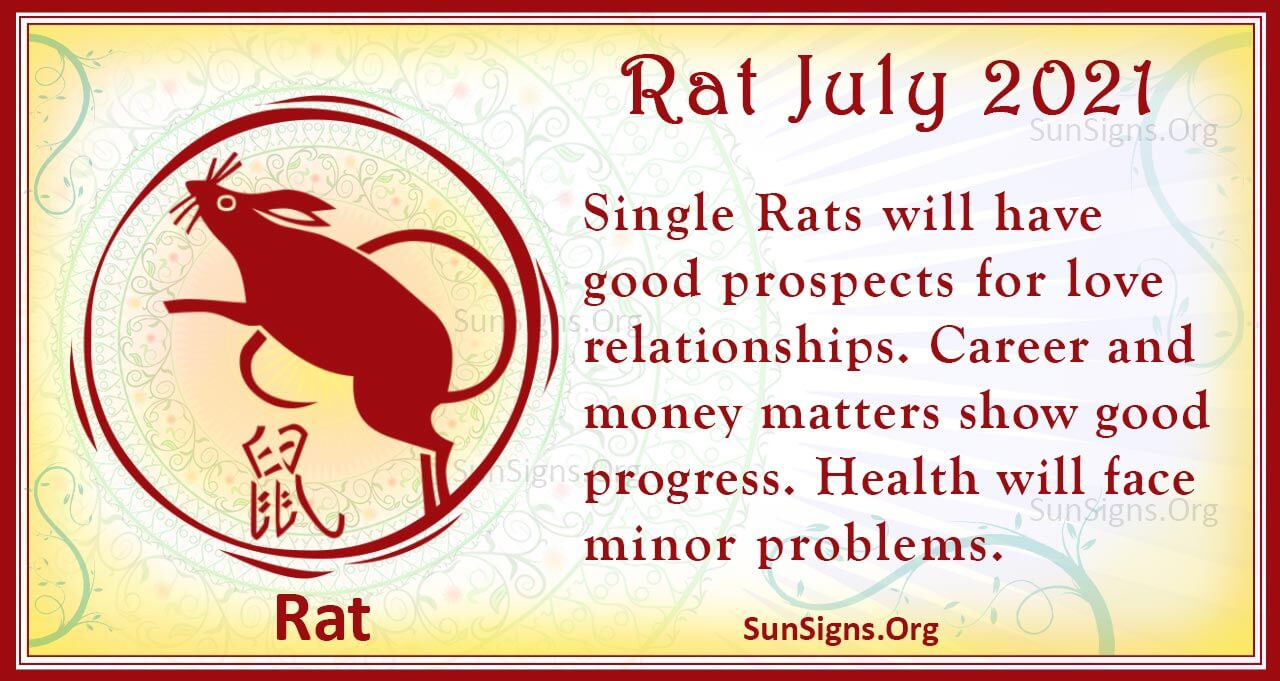 rat july 2021
