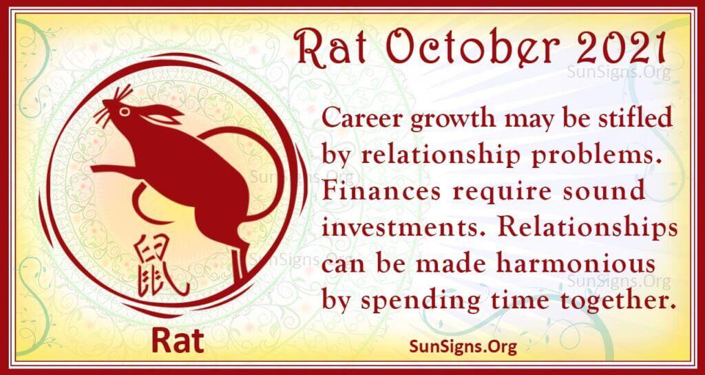 rat october 2021