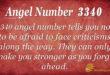 3340 angel number