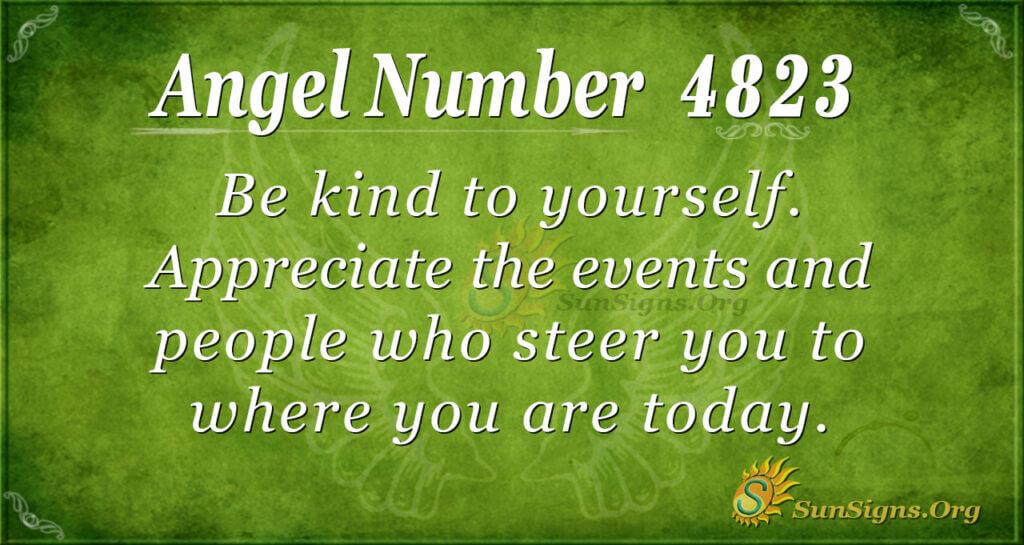 4823 angel number