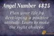 4825 angel number