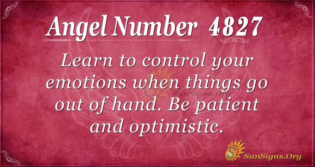 4827 angel number