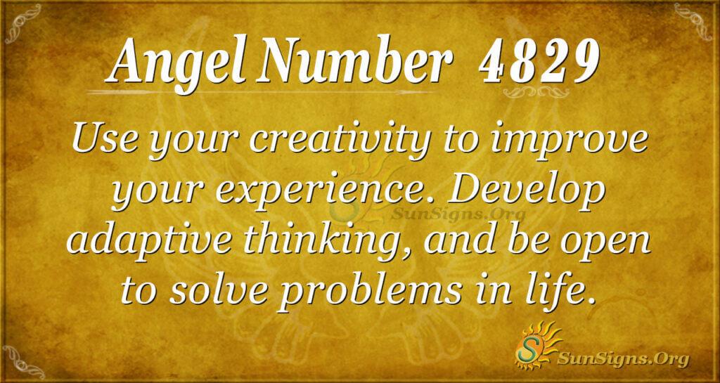 4829 angel number