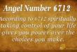 6712 angel_number