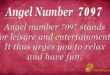 7097 angel number