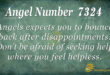7324 angel number
