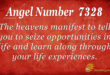 7328 angel number
