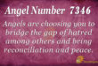 7346 angel number